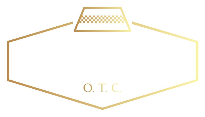 Onze Taxi Centrale