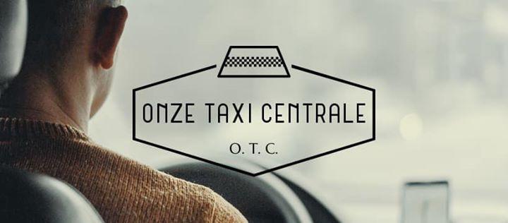 Taxi Aerdenhout Heemstede